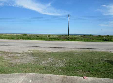 1727 Highway 87 - Photo 3