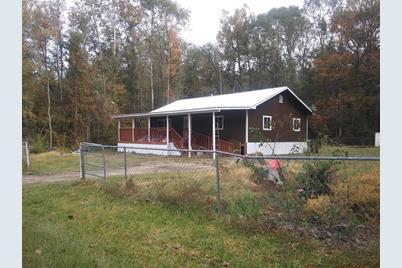 117 County Road 4447 Road - Photo 1