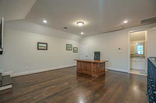 50 Wooded Park - Photo 27