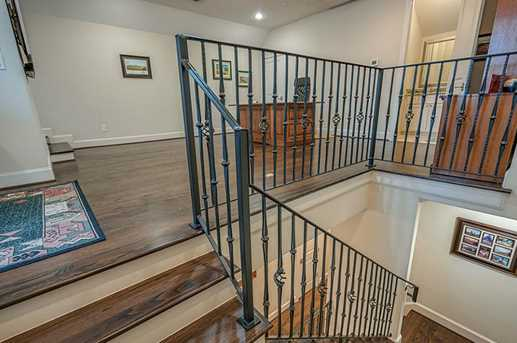 50 Wooded Park - Photo 25