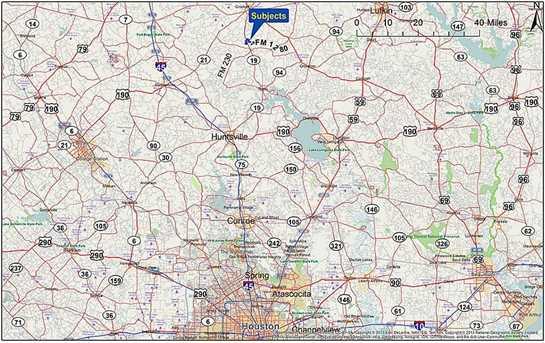 62 Ac County Road 4020 - Photo 9