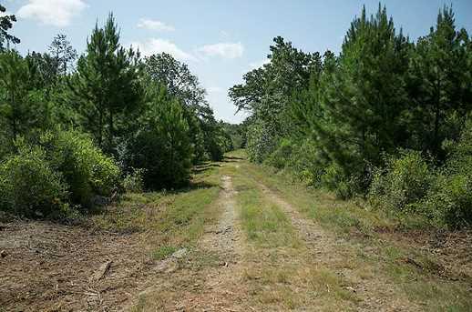 62 Ac County Road 4020 - Photo 1