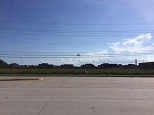 Lot 8 Eagle Drive - Photo 5