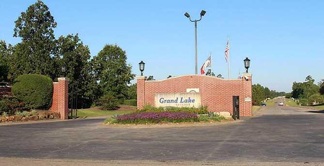 15 Ac Grand Lake Estate - Photo 3
