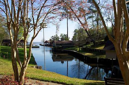 Tbd Lake Oaks Circle - Photo 7