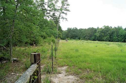 Tbd Cr 3470 - Photo 29