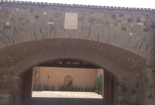 Lot 16-A La Serena Loop - Photo 9