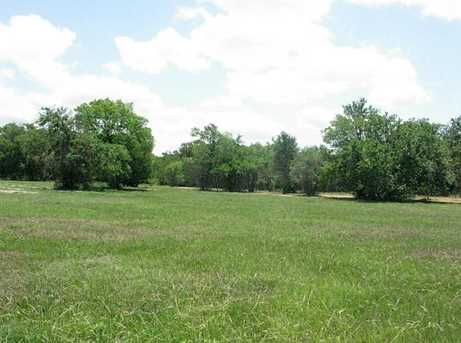 Lot 3 Valley View Dr - Photo 7