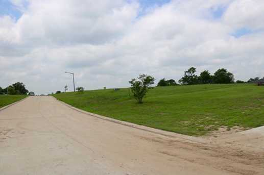 Lot 3 Valley View Dr - Photo 15