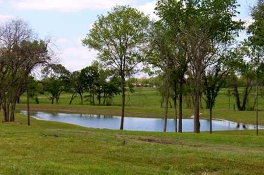 Lot 3 Valley View Dr - Photo 25