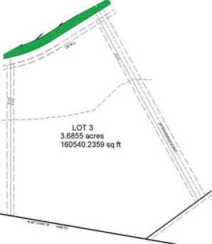 Lot 3 Valley View Dr - Photo 5