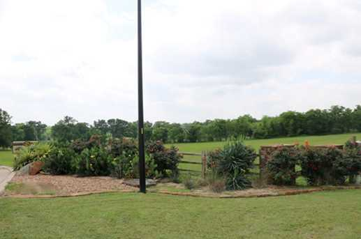 Lot 3 Valley View - Photo 27