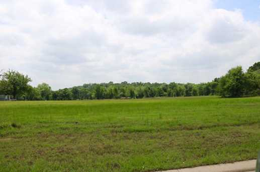 Lot 3 Valley View - Photo 21