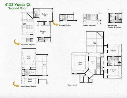 4103 Yucca Court - Photo 25