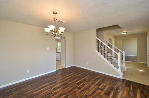15422 Willow River - Photo 10