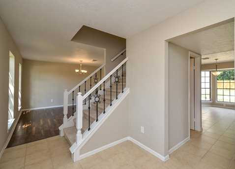 15422 Willow River - Photo 4