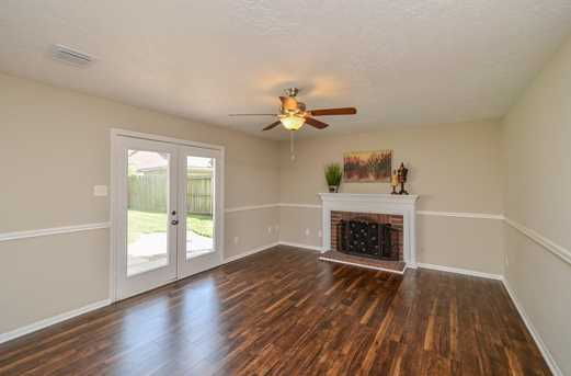 15422 Willow River - Photo 16