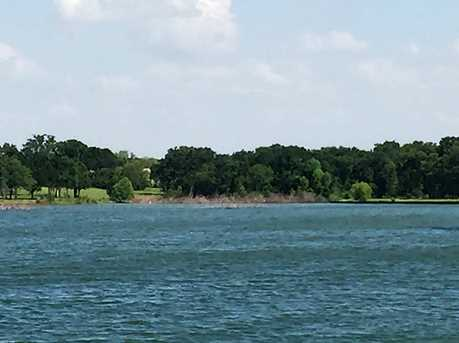 1 Sandy Cove - Photo 5