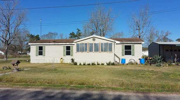 105 County Road 2427 - Photo 1