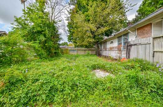 4906 Canal St - Photo 3