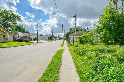 4906 Canal St - Photo 7