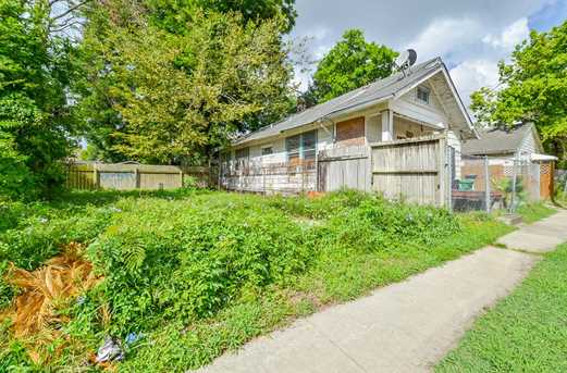4906 Canal St - Photo 5