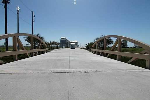 36 Grand Beach Boulevard - Photo 5