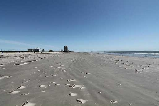 36 Grand Beach - Photo 7