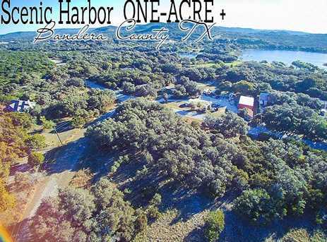 Lot 154 Harbour - Photo 1