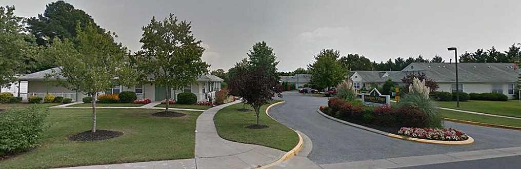 1701 Eastgate Drive - Photo 1