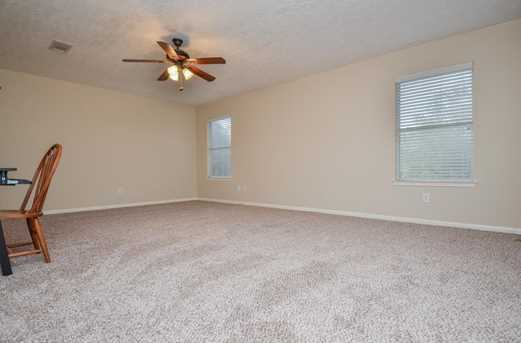 6058 Whispering Lakes Dr - Photo 13