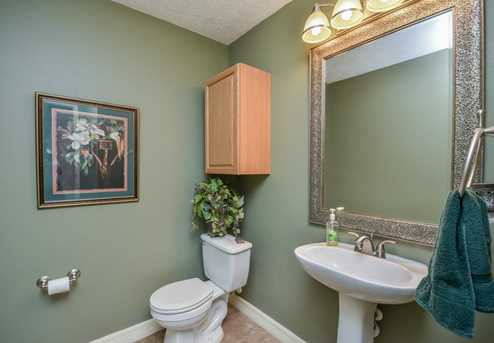 6058 Whispering Lakes Dr - Photo 21