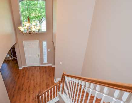 6058 Whispering Lakes Dr - Photo 11
