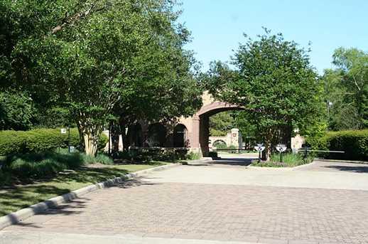 6 Maroon Creek Court - Photo 3