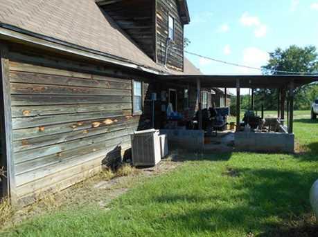 268 County Rd 4520 - Photo 19