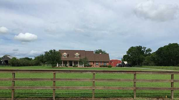 5400 Airline Road - Photo 3