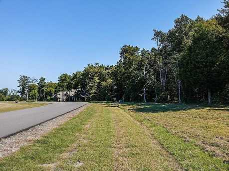 Lot 460 Canal - Photo 7