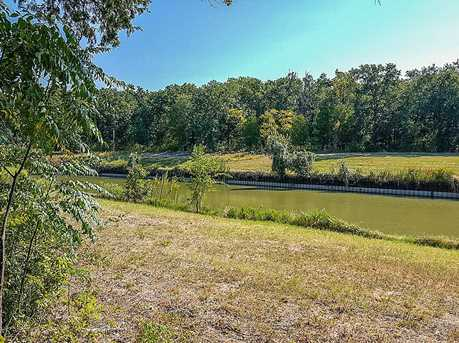 Lot 460 Canal - Photo 17