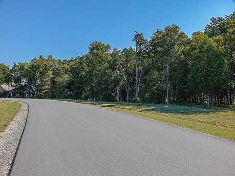 Lot 460 Canal - Photo 19