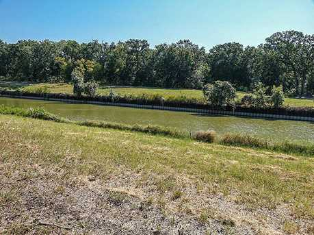 Lot 460 Canal - Photo 15