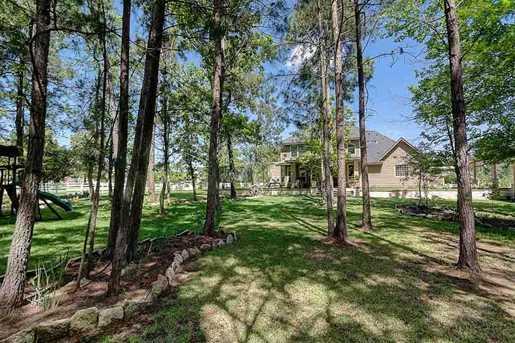 12127 Leafy Oak Way - Photo 27