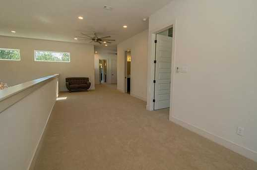 2102 Sendera Ranch - Photo 23