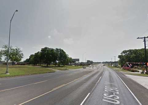 0 Highway 290 - Photo 11