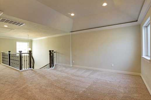 13406 Preston Cliff Court - Photo 11