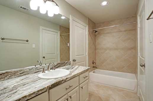 13406 Preston Cliff Ct - Photo 23