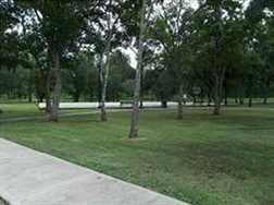 32718 Bayou Bend - Photo 7