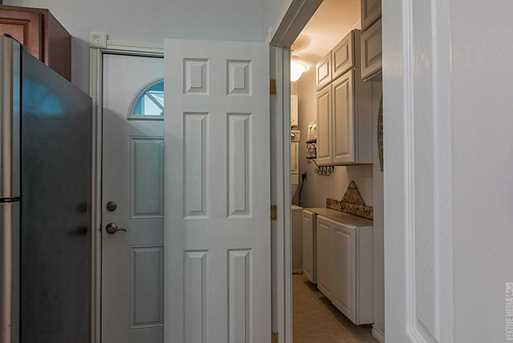315 Twigwood - Photo 11