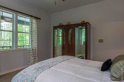 315 Twigwood - Photo 13