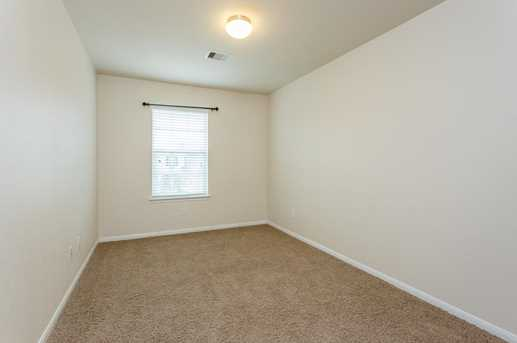 2210 Waterford Park - Photo 25
