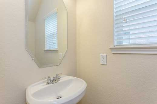 2210 Waterford Park - Photo 15